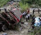 GUATEMALA_ACCIDENTE