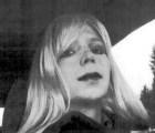 Chelsea Manning recibirá su tratamiento de cambio de género