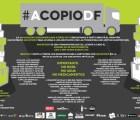 acopioDF