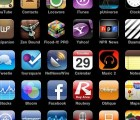Estás son las 5 apps del iPhone y iPad más caras del mundo