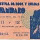Hace 43 años la cima y represión del Rock Mexicano: Avándaro