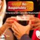 Día Mundial del Consumo Responsable