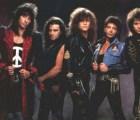 Bon Jovi y su lugar entre las 5 bandas más importantes del glam metal