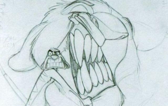 Bocetos de TLK Captura-de-pantalla-2013-08-31-a-las-13-10-04