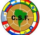 Terra y Sopitas.com te traen las eliminatorias de la Conmebol