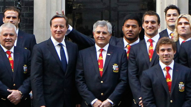 cuernitos david cameron