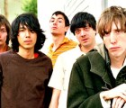 """Deerhunter - """"Back to the Middle"""""""
