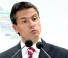 Con EPN aumenta deuda mexicana mil 665 millones de pesos al día