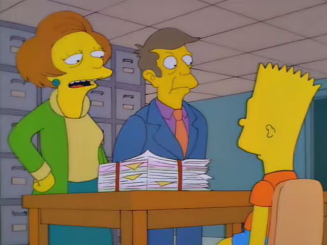 expedientes_simpson