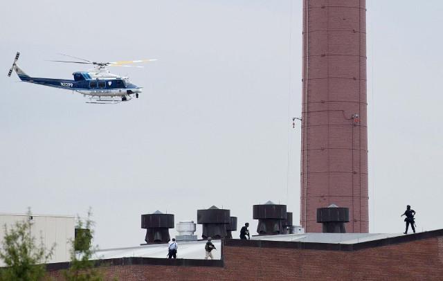 helicoptero tiroteo marina eua