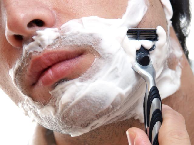 hombre rasudara