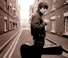 jake bugg lp
