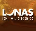 Conoce a los nominadas a las Lunas del Auditorio 2013