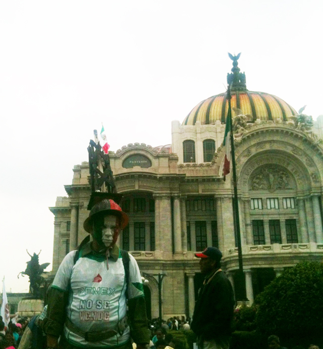 marcha_amlo_2