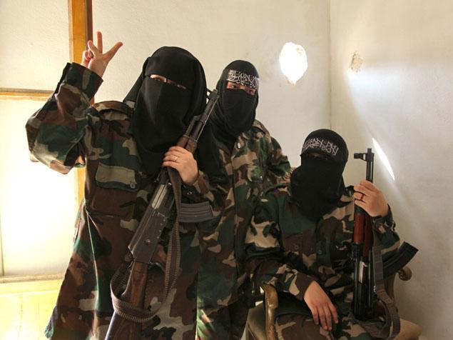 mujeres_sirias