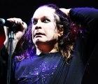 Muerte y destrucción en la agenda de conciertos de octubre