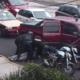 El video del supuesto secuestro por policías en la Narvarte