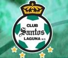 PUMA y Sopitas.com te presentan los nuevos jerseys de Santos