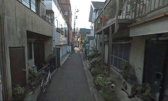 street_view_16