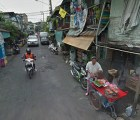 street_view_6