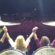 Megadeth comparte video detrás de cámaras de su reciente visita a México