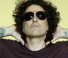 Andrés Calamaro confirma su participación en el Vive Latino 2014