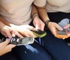 Joven estudiante se suicida por el robo de su celular