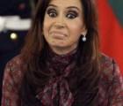 Kirchner acusada de encubrimiento en caso Nisman
