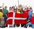 El país más feliz del mundo