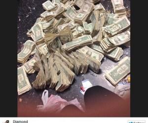 dolares bieber stripper