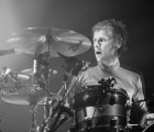 Entrevista con Dom Howard de Muse (+ video)