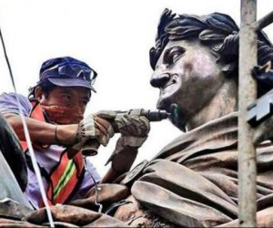 el-caballito-restauracion-danina-twitter_0