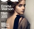 De Gryffindor a la GQ: Emma Watson y su completa elegancia