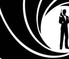 """Crear un """"James Bond latino"""", el nuevo proyecto de Robert Rodríguez"""