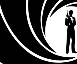 james_bond_latino_