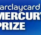Los favoritos de Arctic Monkeys, The xx y más para ganar el Mercury Prize