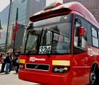 Ahora reciclar te servirá para pagar tu viaje en Metrobús