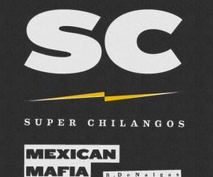 mexicanmafia