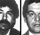 Revelan que Caro Quintero era inocente, la CIA mató a Camarena