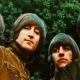 ¡Gana boletos para el concierto de los Beatles!