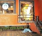 Reportan disparos en Coapa, una mujer resulta muerta