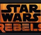 """Checa el nuevo cortometraje de """"Star Wars Rebels"""""""