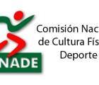 Conoce a los candidatos al Premio Nacional del Deporte 2013