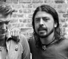 16 colaboraciones de Dave Grohl con otras bandas