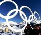 Dan a conocer las ciudades candidatas para organizar los JJ.OO de invierno del 2022