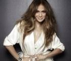 "NSFW: Las fotos ""prohibidas"" de Jennifer López"