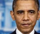 Obama ofrece prórroga a deportaciones: beneficiaría a 5 millones de indocumentados
