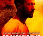 Only God Forgives, la reseña de Sopitas.com