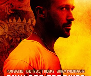 only-god-forgives-french-poster-1