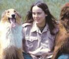 Defensora de animales se suicida junto a 31 perros
